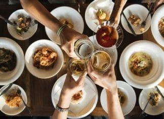 Grill behørigt og find opskriften på godt tilbehør