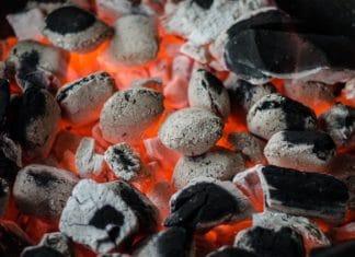 Den ultimative begynderguide til at grille - Grill som en grillmester