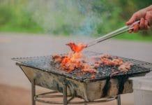 Sådan vedligeholder du din grill - Rengør din grill og forlæng levetiden