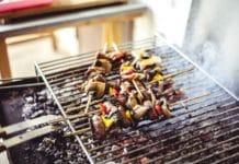 Vores 13 bedste grill tips til sommer - Bliv en grillmester